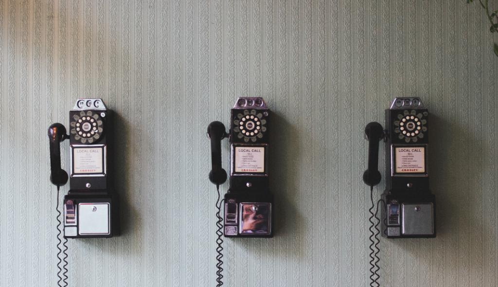 home phone providers