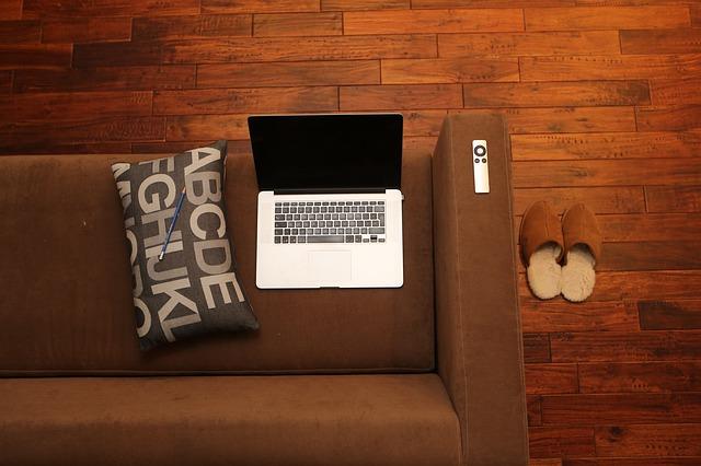 home-internet