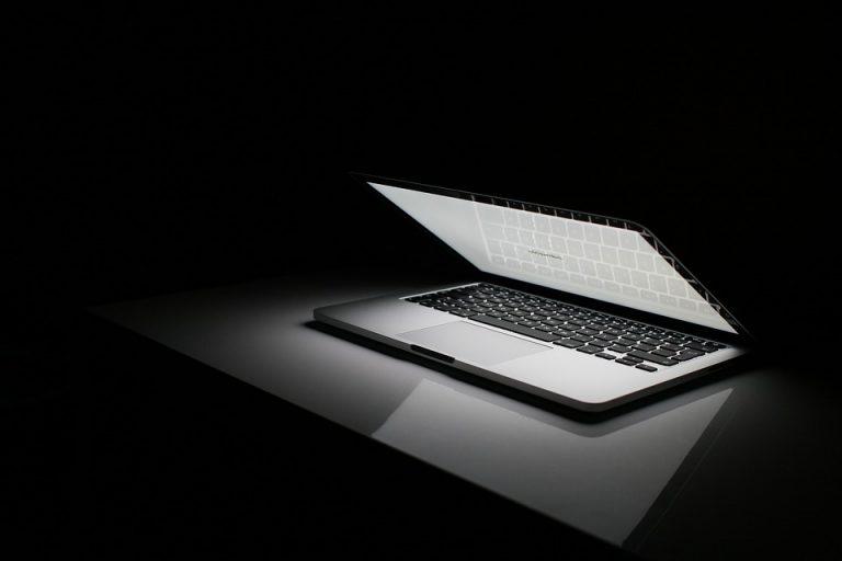 net neutrality macbook
