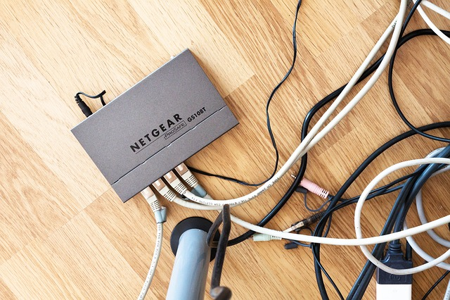 internet providers Toronto