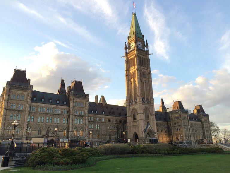 internet providers Ottawa