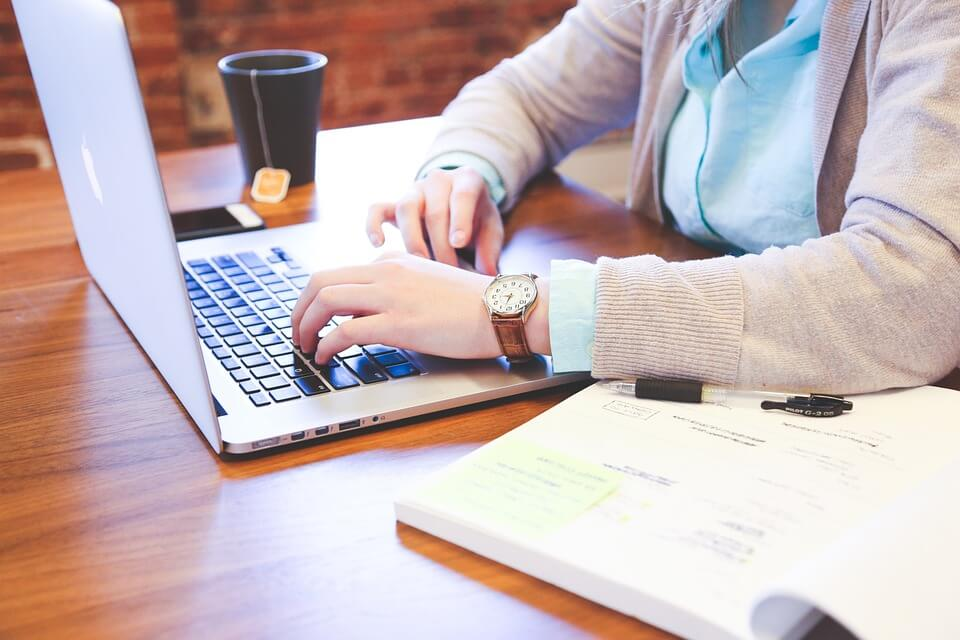 These useful tips from internet providers in Toronto can improve your productivity online.