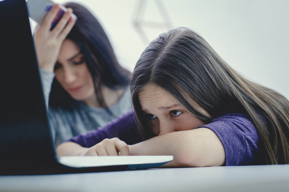 Internet Safety For Teens