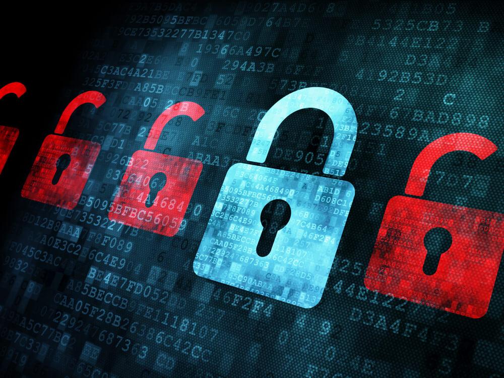 Internet Provider security Ottawa