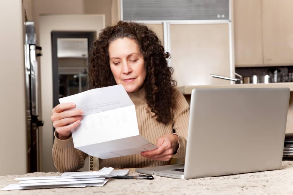 cambridge internet provider bill