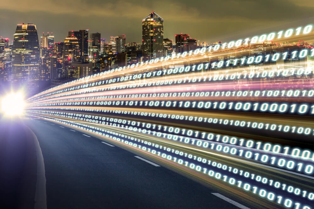 cambridge internet provider speed