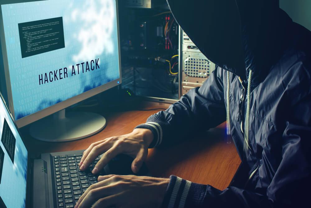 home internet guelph hacker