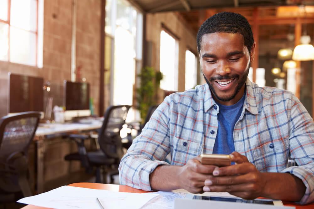 mobile internet provider ontario
