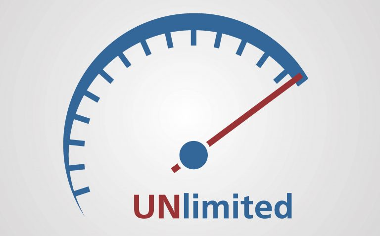 unlimited-internet-providers