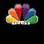 NBC Seattle