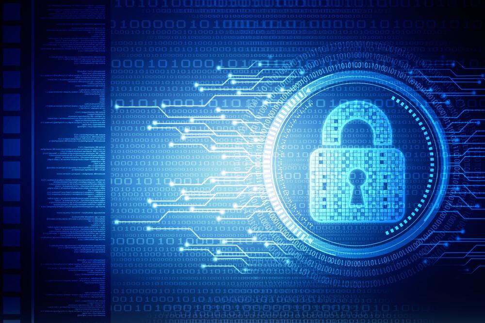 Weak Encryption