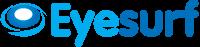 eyesurf-logo