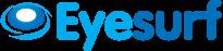 Eyesurf Logo